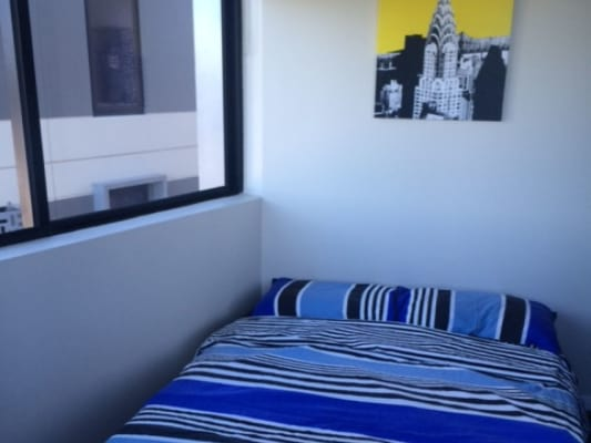 $240, Flatshare, 2 bathrooms, Naulty, Zetland NSW 2017