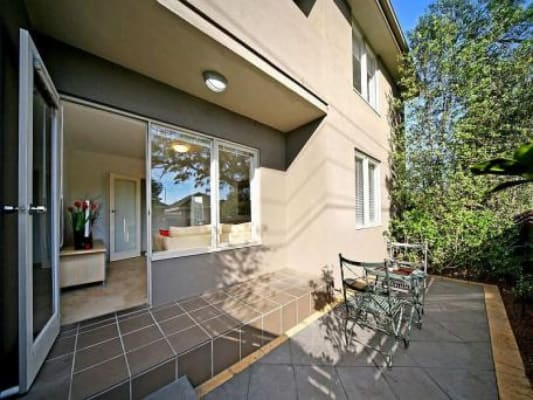 $160, Flatshare, 3 bathrooms, Neerim Road, Carnegie VIC 3163