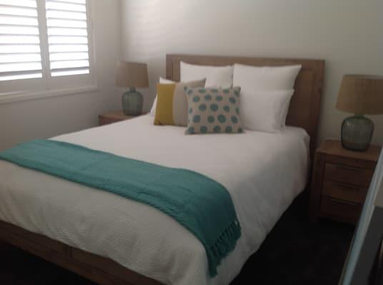 $300, Share-house, 4 bathrooms, Nellie, Nundah QLD 4012