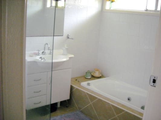 $150, Share-house, 3 bathrooms, Nellie Road, Ourimbah NSW 2258