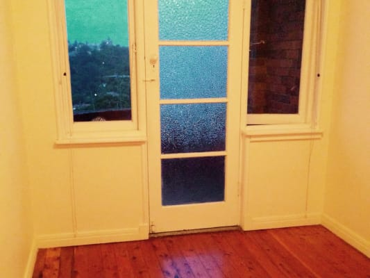 $325, Flatshare, 2 bathrooms, Nelson Street , Woollahra NSW 2025