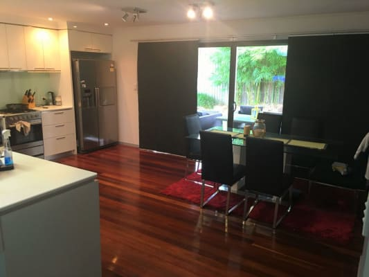 $180, Share-house, 4 bathrooms, Nemo, Ashmore QLD 4214