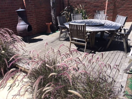 $250, Share-house, 4 bathrooms, Nepean Highway, Aspendale VIC 3195