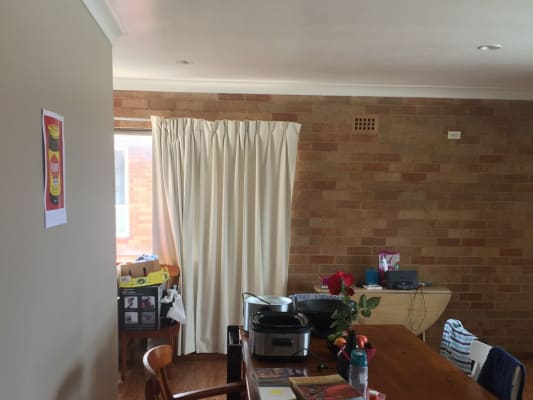 $200, Share-house, 4 bathrooms, New Canterbury Road, Dulwich Hill NSW 2203