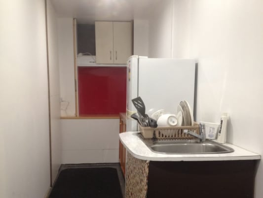 $165, Flatshare, 2 bathrooms, New Town Rd, New Town TAS 7008