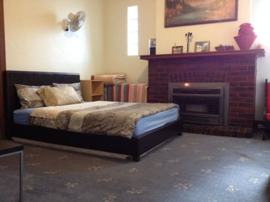 $350, Share-house, 4 bathrooms, New Town Road, New Town TAS 7008