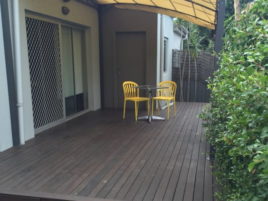 $230, Share-house, 3 bathrooms, Newbridge Rd, Moorebank NSW 2170
