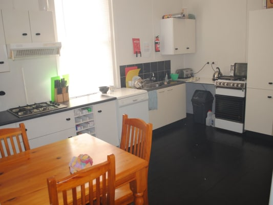 $150, Share-house, 2 rooms, Newcastle Road, North Lambton NSW 2299, Newcastle Road, North Lambton NSW 2299