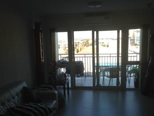 $200, Flatshare, 2 bathrooms, Newcastle Street, Perth WA 6000