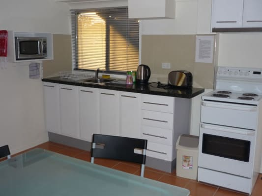 $135, Share-house, 3 bathrooms, Newnham Road, Upper Mount Gravatt QLD 4122