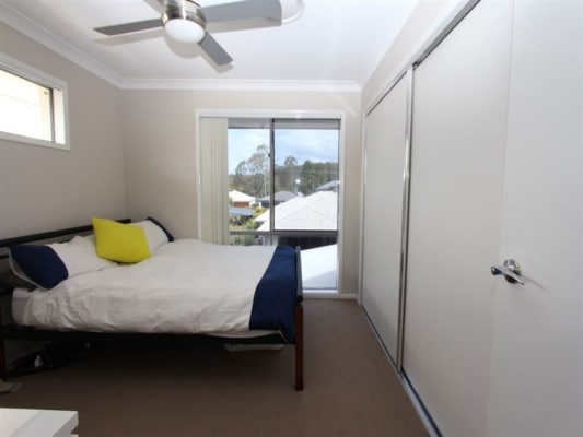 $250, Share-house, 3 bathrooms, Nichols Street, Gumdale QLD 4154