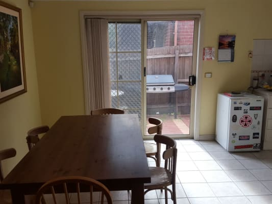 $265, Share-house, 3 bathrooms, Nicholson Street, Fitzroy North VIC 3068