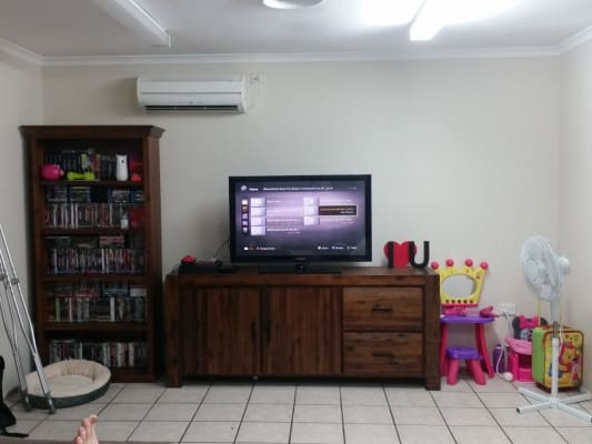 $120, Share-house, 4 bathrooms, Nicklin Way, Warana QLD 4575