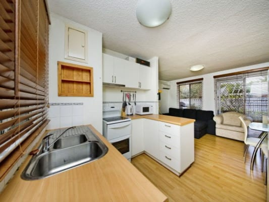 $160, Flatshare, 2 bathrooms, Ninth Avenue, Inglewood WA 6052
