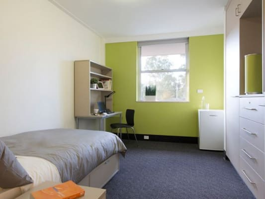 $185, Flatshare, 4 bathrooms, Nirimba Campus, Quakers Hill NSW 2763