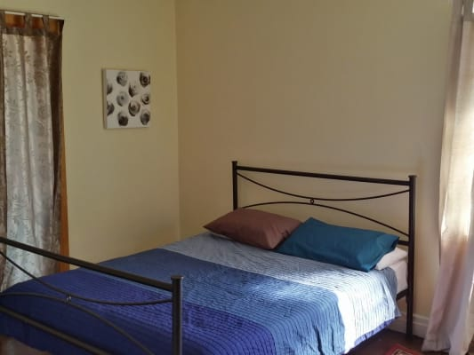 $250, Share-house, 3 bathrooms, Noble St, Wilston QLD 4051