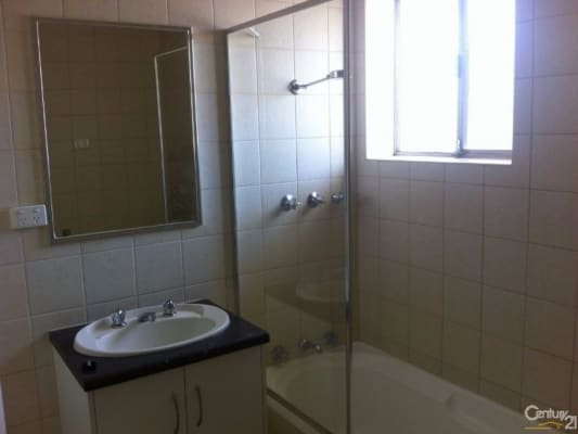 $130, Flatshare, 2 bathrooms, Norma Street, Mile End SA 5031