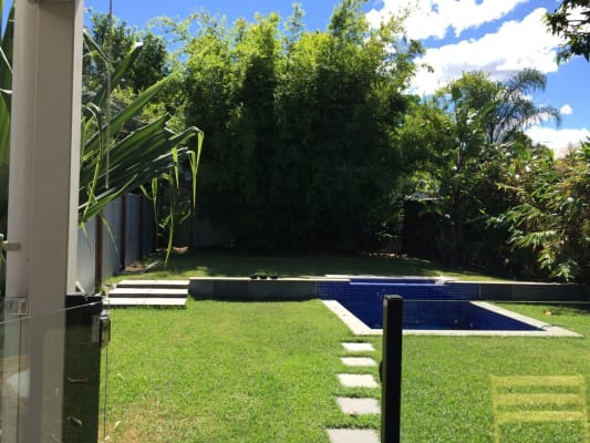 $200, Share-house, 4 bathrooms, Norman Street, Ascot QLD 4007