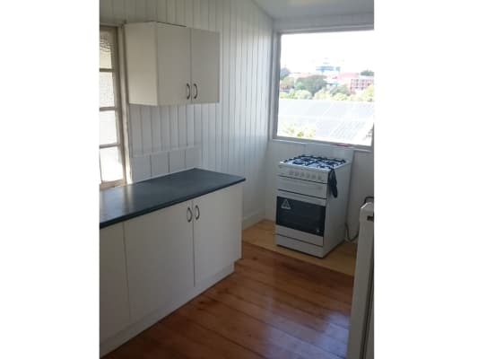 $165, Share-house, 4 bathrooms, Normanby Terrace, Kelvin Grove QLD 4059