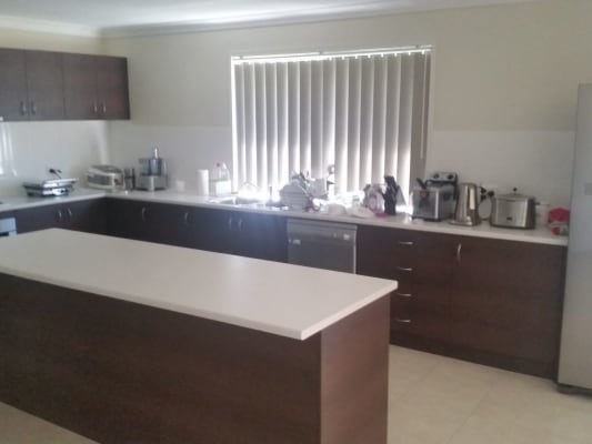 $180, Share-house, 3 bathrooms, Norris Road, Bracken Ridge QLD 4017