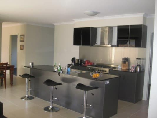 $170, Share-house, 4 bathrooms, North Lakes, North Lakes QLD 4509