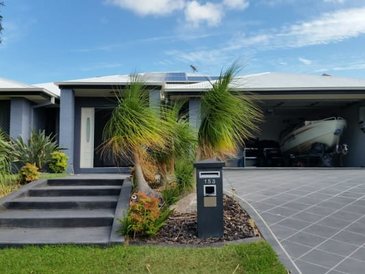 $150, Share-house, 4 bathrooms, North Ridge Circuit, Deception Bay QLD 4508