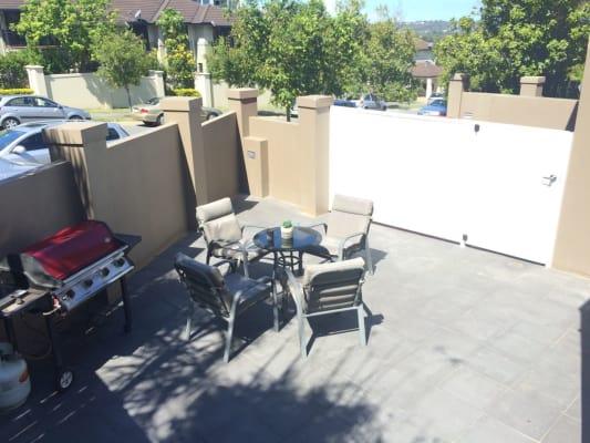 $160, Share-house, 4 bathrooms, North Shore Avenue, Varsity Lakes QLD 4227