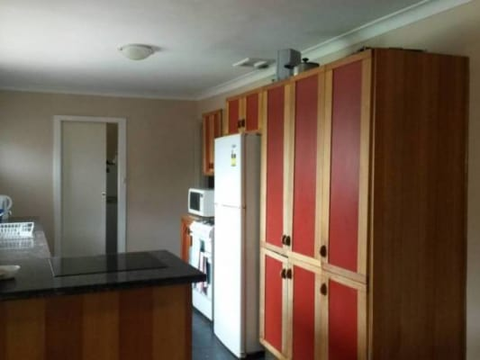 $170, Share-house, 4 bathrooms, Northbourne Avenue, Downer ACT 2602