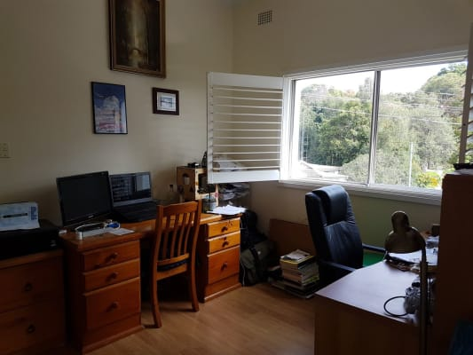 $300, Share-house, 4 bathrooms, Northcote, Naremburn NSW 2065
