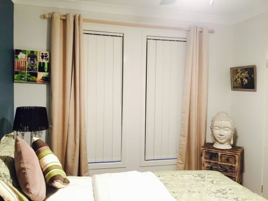 $220, Share-house, 3 bathrooms, Northern Road, Harrington Park NSW 2567