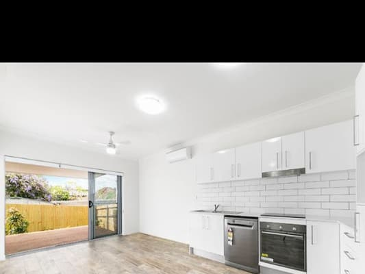 $180, Flatshare, 2 bathrooms, Northgate Road, Nundah QLD 4012