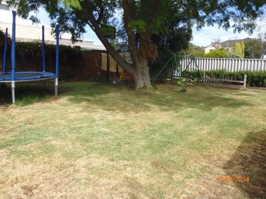 $150, Share-house, 3 bathrooms, Northgate Street , Karrinyup WA 6018