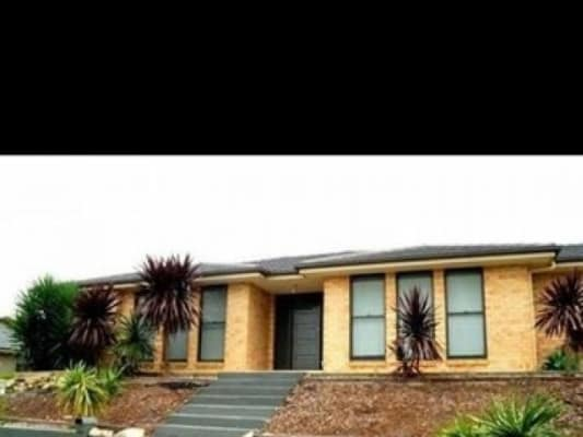 $150, Share-house, 4 bathrooms, Northridge Drive , Cameron Park NSW 2285