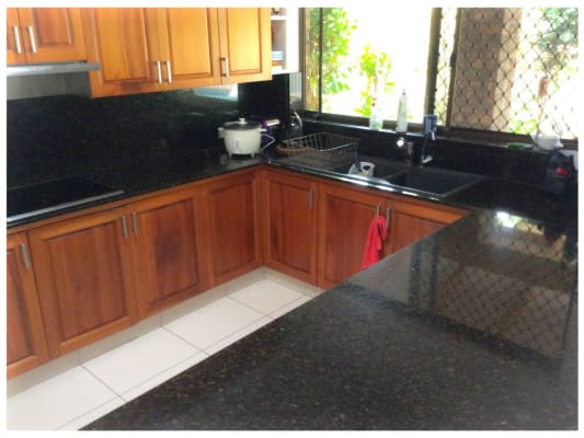 $140, Share-house, 4 bathrooms, Northwood Close, Robina QLD 4226