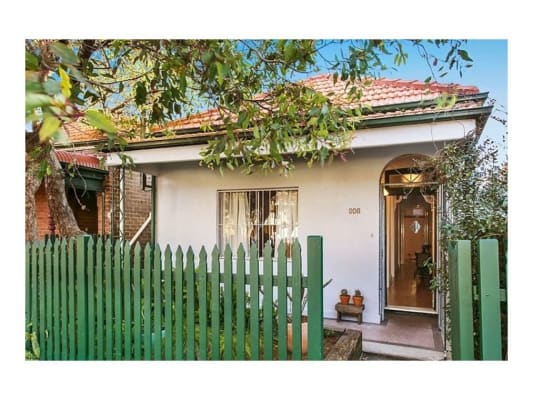 $240, Share-house, 3 bathrooms, Norton Street, Leichhardt NSW 2040