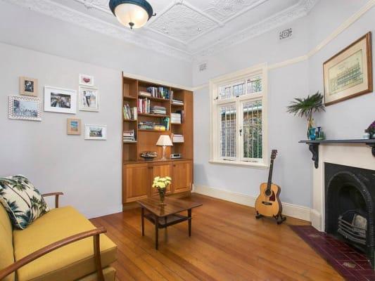 $240, Share-house, 3 bathrooms, Norton Street, Leichhardt NSW 2040