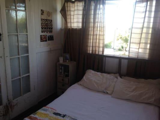 $175, Share-house, 4 bathrooms, Norwood St , Toowong QLD 4066