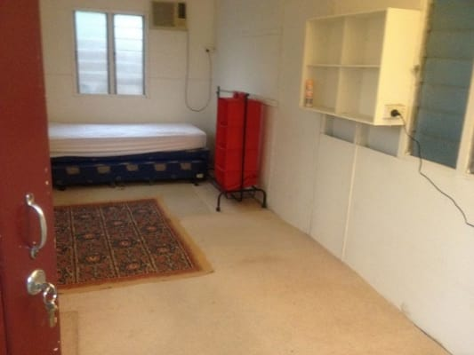 $110, Share-house, 4 bathrooms, Nudgee Road, Northgate QLD 4013