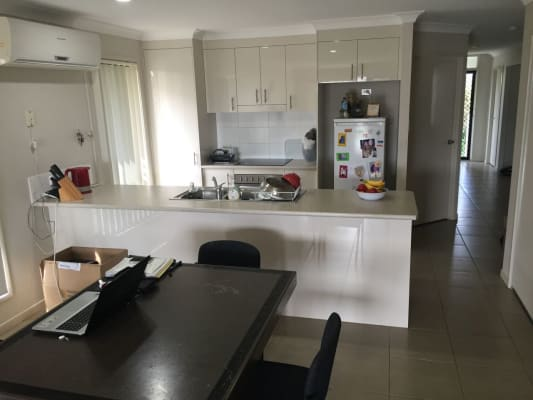 $160, Share-house, 4 bathrooms, Nutmeg Drive, Griffin QLD 4503