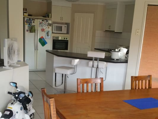 $160, Share-house, 4 bathrooms, Oak Grove Way, Sippy Downs QLD 4556