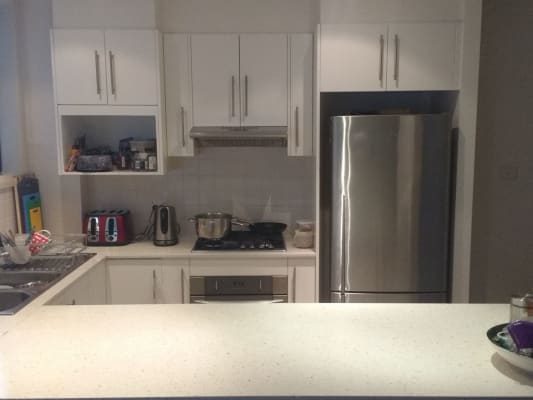 $350, Flatshare, 2 bathrooms, Oaks Avenue, Dee Why NSW 2099