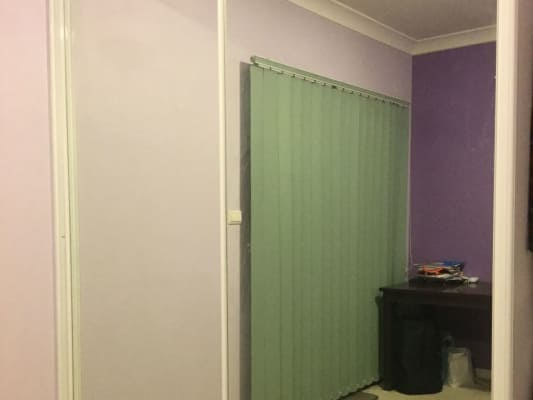 $335, Share-house, 3 bathrooms, Oberon St, Coogee NSW 2034