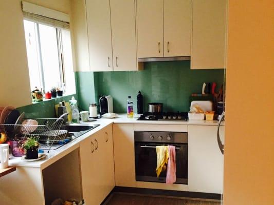 $240, Flatshare, 3 bathrooms, Oberon Street, Coogee NSW 2034