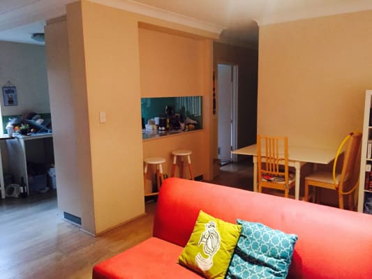 $240, Flatshare, 3 bathrooms, Oberon Street, Coogee NSW 2034
