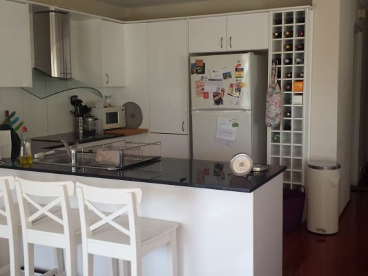 $380, Flatshare, 3 bathrooms, Oberon Street, Coogee NSW 2034