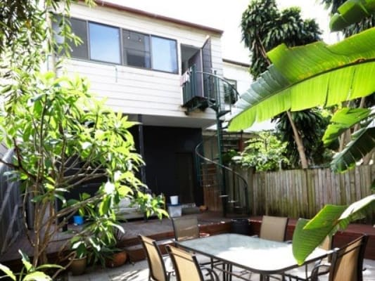 $370, Share-house, 3 bathrooms, O'Brien Street, Bondi Beach NSW 2026