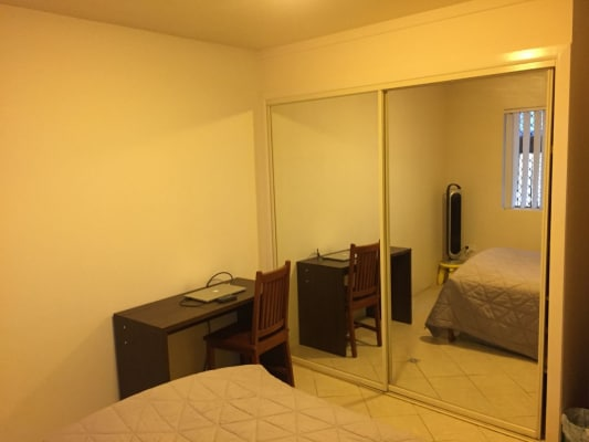 $200, Flatshare, 2 bathrooms, O'Connell, West End QLD 4101