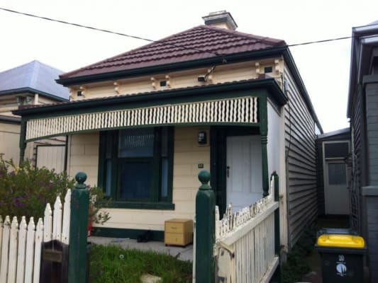 $195, Share-house, 1 bathroom, O'Connor St, Brunswick VIC 3056