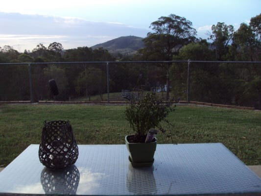 $180, Share-house, 3 bathrooms, Old Maryborough Road, Gympie QLD 4570
