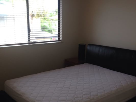 $150, Share-house, 3 bathrooms, Old Smithfield Road, Freshwater QLD 4870